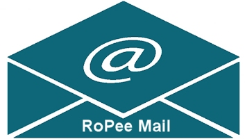 Email RoPee