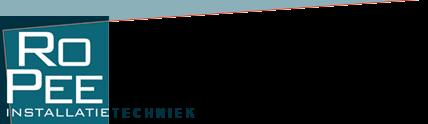 logo-ropee-site